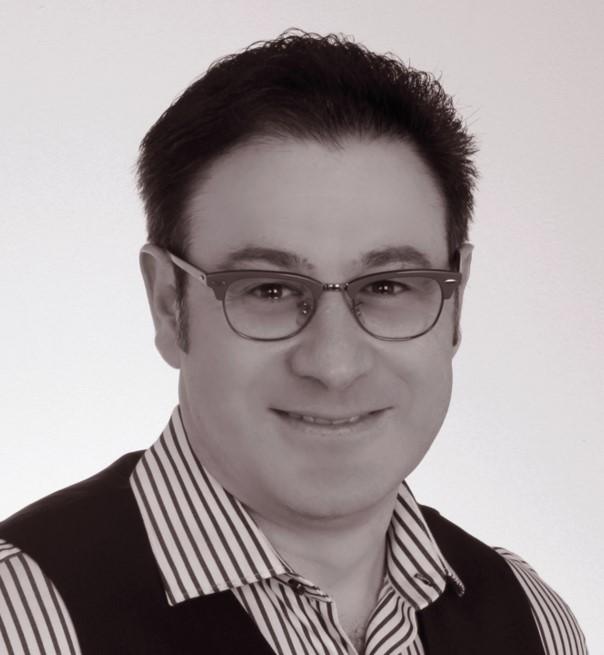 Igor Brusil, JD