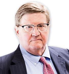 Brian Tew, MD, JD